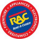 RENT A CENTER INC DE logo