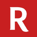 Redfin Corporation