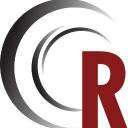 RadNet, Inc. logo