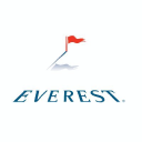Everest Re Group Ltd