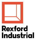 Rexford Industrial Realty, Inc. logo