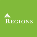 Regions Financial Corp. logo