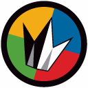 Regal Entertainment Group logo