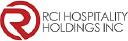 RCI HOSPITALITY HOLDINGS, INC. logo