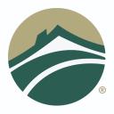 Realogy Group LLC logo
