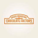 ROCKY MOUNTAIN CHOCOLATE FACTORY INC logo