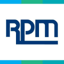 RPM INTERNATIONAL INC/DE/ logo