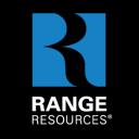 Range Resources Corp