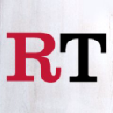 RUBY TUESDAY INC logo