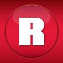 RAYTHEON CO/ logo
