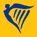 Ryanair Holdings Plc - ADR