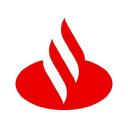 Banco Santander S.A. - ADR