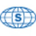 Schnitzer Steel Industries, Inc. - Class A