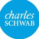 Charles Schwab Corp.