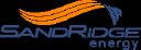 SandRidge Energy, Inc.