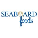 Seaboard Corp logo