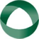 Global Self Storage, Inc. logo