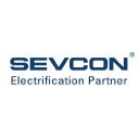 SEVCON, INC. logo