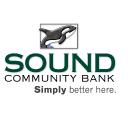 Sound Financial Bancorp, Inc. logo