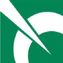 SEATTLE GENETICS INC /WA logo