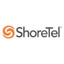 ShoreTel Inc logo