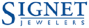 SIGNET JEWELERS LTD logo