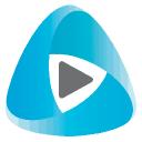 SIGMA DESIGNS INC logo