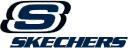 SKECHERS USA INC logo