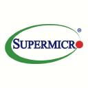 Super Micro Computer, Inc. logo
