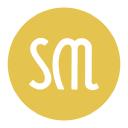 STEIN MART INC logo