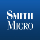 SMITH MICRO SOFTWARE INC logo