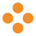 SONIC FOUNDRY INC logo