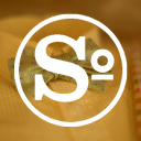 Sotherly Hotels Inc. logo