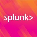 SPLUNK INC logo