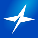 Spirit AeroSystems Holdings, Inc. logo