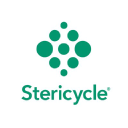 STERICYCLE INC logo