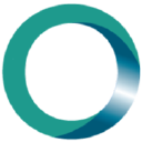 Sorrento Therapeutics, Inc. logo