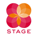 STAGE STORES INC logo