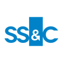 SS&C Technologies Holdings, Inc.