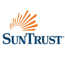 SUNTRUST BANKS INC logo