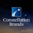 CONSTELLATION BRANDS, INC. logo