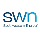 SOUTHWESTERN ENERGY CO logo