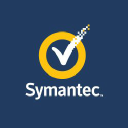 SYMANTEC CORP logo