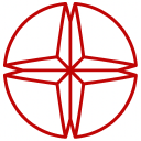 Sypris Solutions, Inc. logo