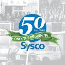 SYSCO CORP logo
