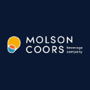 MOLSON COORS BREWING CO logo