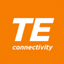 TE Connectivity Ltd. logo