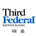 TFS Financial CORP logo