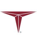 Triumph Group Inc.