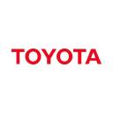 Toyota Motor Corporation - ADR